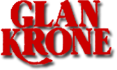 GLANKRONE