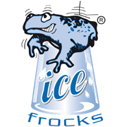 icefrocks