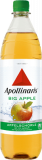 Apollinaris Big Apple 10 x 1,00 Liter