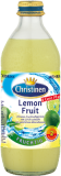 Christinen Lemon Fruit 24 x 0,33 Liter
