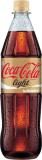Coca-Cola Light koffeinfrei 12 x 1,0 Liter