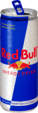 Red Bull Energy Drink 24 x 0,25 Liter