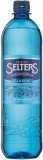 SELTERS Classic 12 x 1,00 Liter