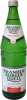 Brandenburger Quell Medium 0,75 Liter