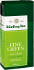 Bünting Tee Fine Green 250g lose