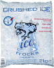 Icefrocks Crushed Ice 2 kg