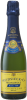 Piccolo Champagner Heidsieck & Co Monopole - Blue Top Brut 0,2 Liter