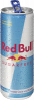 Red Bull Energy Drink - Zuckerfrei 0,25 Liter