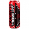 Rockstar Freeze Energy 500 ml
