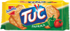 TUC Cracker Paprika - 100g